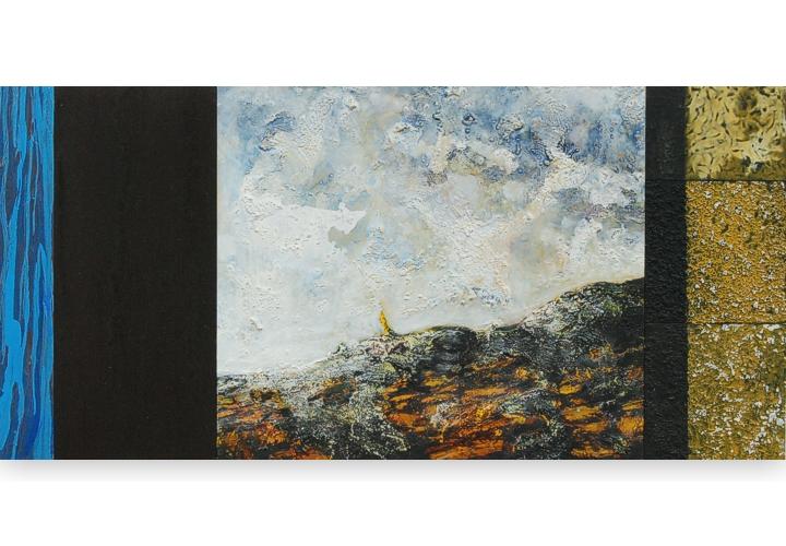 Magic-Landscape-83-x-40-cm-2019