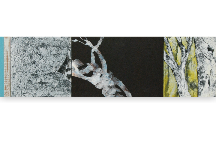 Dreamed-wood-106,5x30-cm-2020