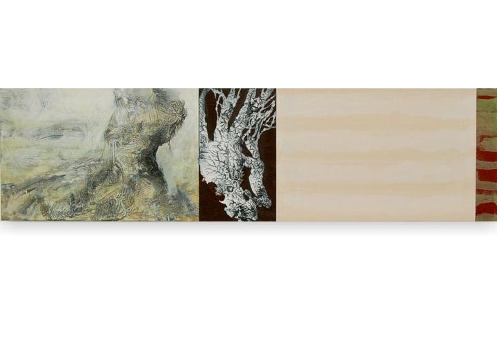 Whats-left-no.1-112,5x30cm-2020